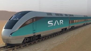 "Photo of ""سار"" تدرج رحلات يومية جديدة بين الرياض وحائل"