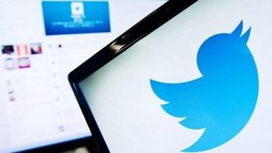 Photo of تويتر تخسر 9 ملايين مستخدم.. وتوقعات بالمزيد
