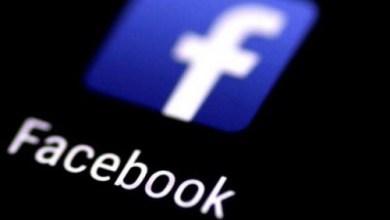 Photo of فيسبوك تعيد تصميم ماسنجر لتبسيطه