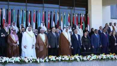 Photo of اختيار مدينة الأحساء عاصمة للسياحة العربية لعام 2019