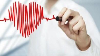 Photo of تعرف على نقص سكر الدم وكيفية تجنب الإصابة به