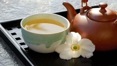 Photo of الشاي الأخضر يحفز آليات خلوية لمكافحة مرض السكري