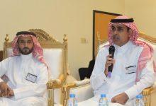 Photo of الشلعان  : نسعى لجودة المخرجات التعليمية وتحسين نواتج التعلم مستمر