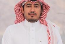 """Photo of """"العمودي"""" مديراً للعلاقات العامة والإعلام بجمعية """"جفست"""" ببيشة"""
