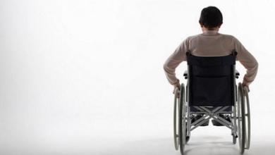 Photo of 70 ألف مواطن من ذوي الإعاقة يعملون بالقطاع الخاص.. وهذه أبرز الأنشطة التي جذبتهم