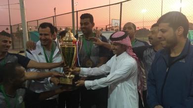 Photo of طائرة فريق مدرسة المشاه تحلق بالذهب في سماء الأسطول الشرقي