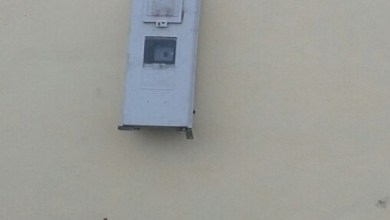 Photo of طريقة إلغاء الاشتراك في الفاتورة الثابتة للكهرباء