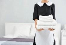 Photo of حماية المستهلك تحذر من إهمال الإبلاغ عند هروب العمالة المنزلية
