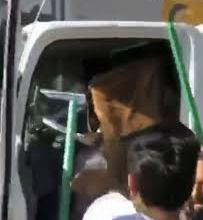 Photo of القبض على وافدين لتورطهم بمشاجرة جماعية بأحد الطرق العامة بالرياض