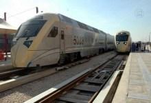 """Photo of """"هيئة النقل"""" تقرر تشكيل لجنة مختصة بنظر مخالفات النقل بالخطوط الحديدية"""