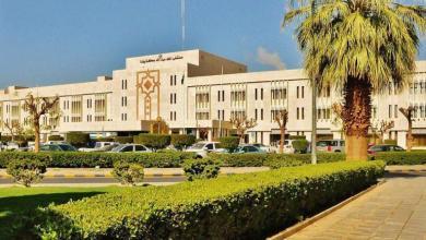 Photo of صحة بيشة : 387 مستفيد من مبادرات التبرع بالدم بمستشفى الملك عبدالله