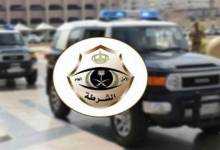 Photo of ينبع..القبض على عصابة من 8 مواطنين تورطوا بـ26 قضية سرقة