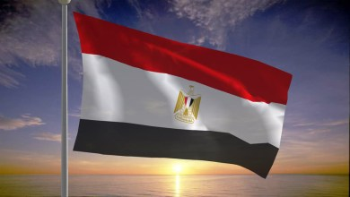 Photo of مصر تفرض رسوم تأشيرة على مواطني مجلس التعاون الخليجي