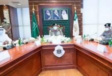 Photo of مدير الأمن العام: خطط الحج تراعي اشتراطات الصحة والسلامة لضيوف الرحمن
