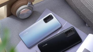 Photo of هاتف فيفو (V19) الفريد يجمع بين أحدث التقنيات وبين التصميم العصري المبتكر