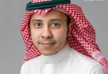 Photo of القحطاني لـ #تغطيات: إغلاق التسجيل الجديد بـ #حساب المواطن