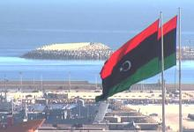 Photo of تحرك أممي لاستئناف الحوار السياسي في ليبيا