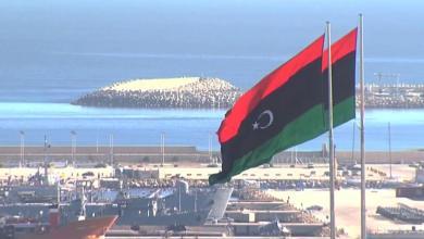 صورة تحرك أممي لاستئناف الحوار السياسي في ليبيا
