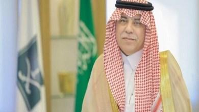 Photo of وزير التجارة يعتمد اللوائح المنظمة لمهنة التقييم في المملكة