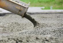 """Photo of """"المواصفات"""": 5 أشياء يجب التأكد منها عند استخدام الخرسانة الجاهزة في بناء المنزل"""