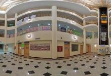 "Photo of عبر شراكة بين ""التعليم"" والقطاع الخاص.. إنشاء 60 مدرسة في مكة وجدة بـ 86 مليون ريال"