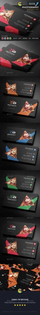 100 Dollar Bill Drop Card Template and 14 Best Card Designs Images On Pinterest Card Designs Credit