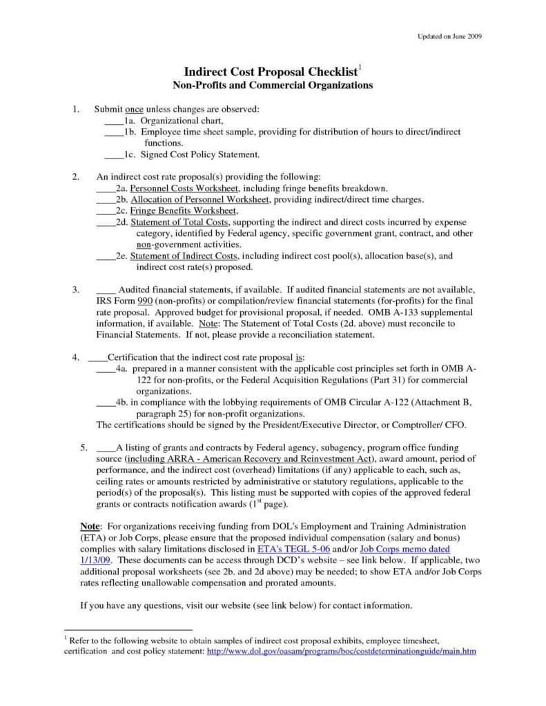 1031 Exchange Worksheet and Non Profit organizations Financial Statements Example Cehaer
