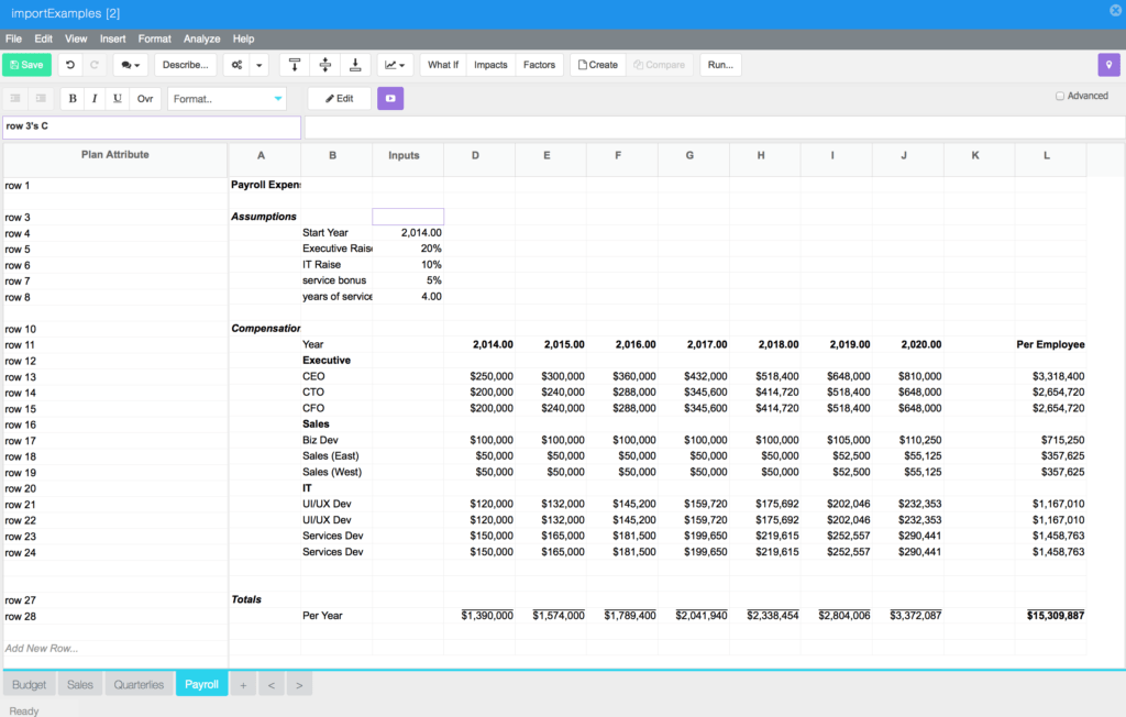 52 Labels Per Sheet Template and Doc Importing Legacy Spreadsheets Clearfactr