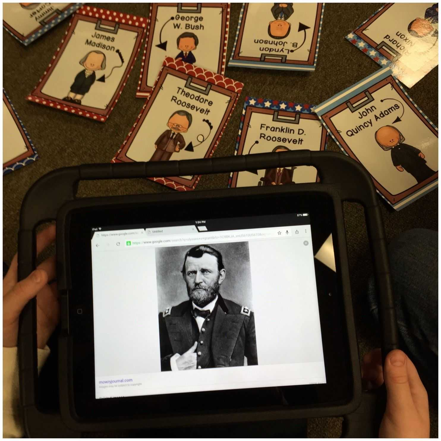 Abraham Lincoln Comprehension Worksheet and Abraham Lincoln A One Week Wonder One Extra Degree