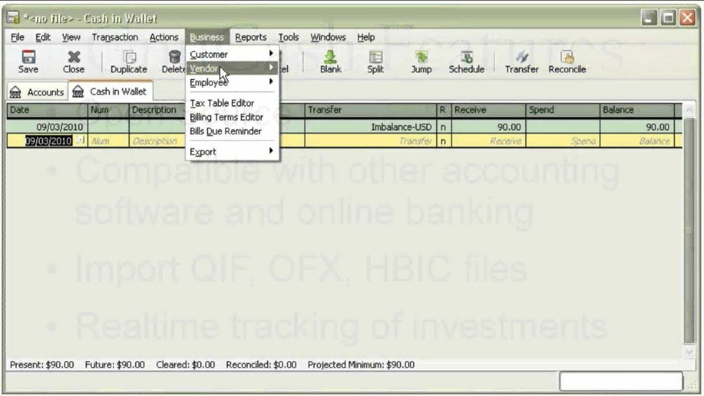 Accounting Spreadsheets for Small Business and the Best Free Accounting software Available Youtube