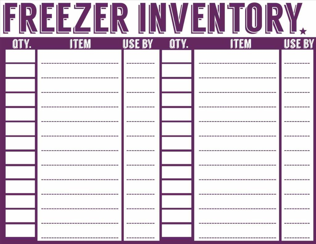 Alcohol Inventory Spreadsheet and Youtube Bar Free Inventory Sheet Template I Free Liquor Inventory