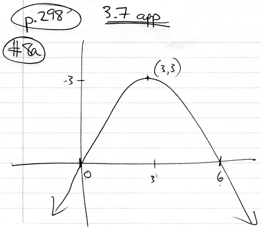Analytic Geometry Grade 10 Worksheets and Need Math Help Grade 10 Mathematics