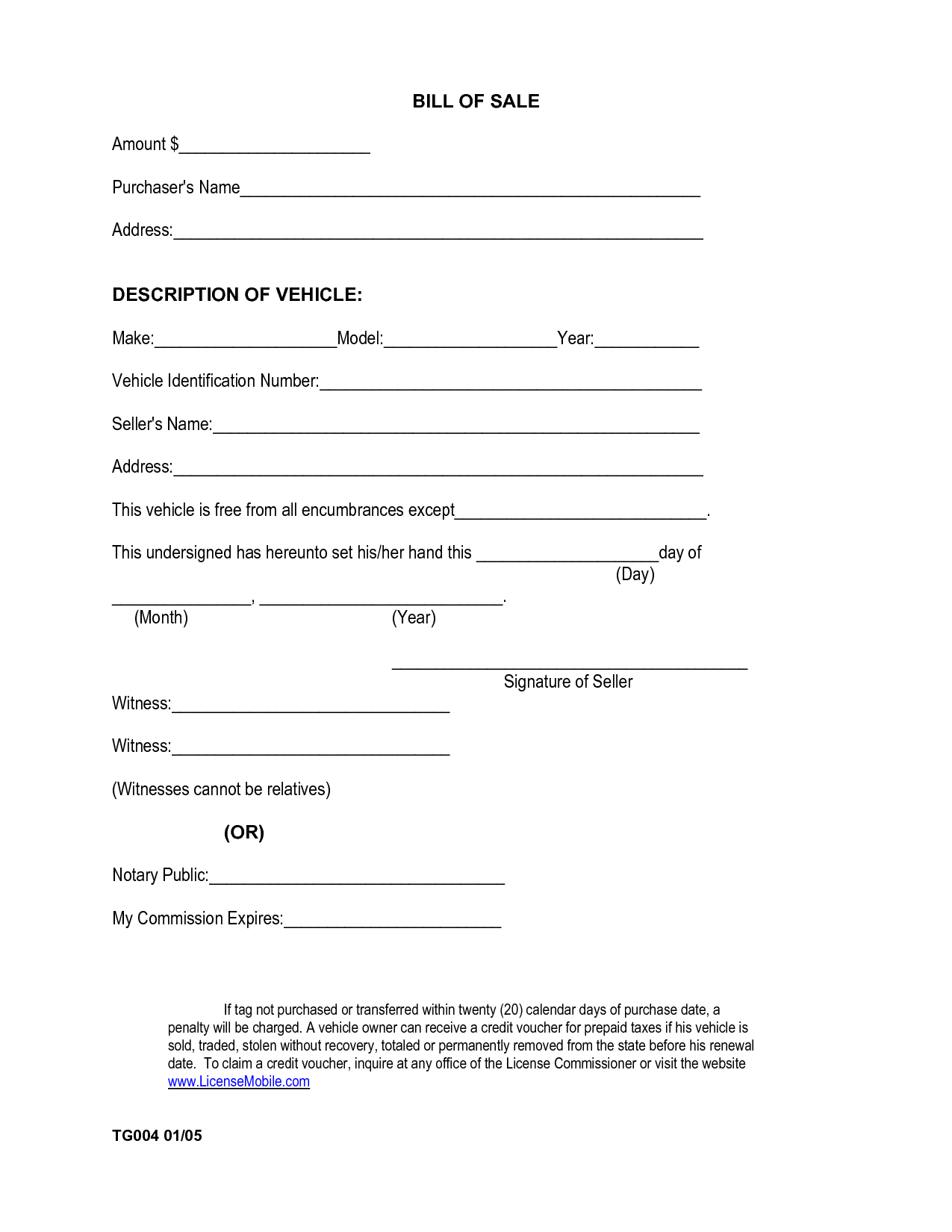 Auto Bill Of Sale Sample and Printable Sample Car Bill Of Sale form Laywers Template forms