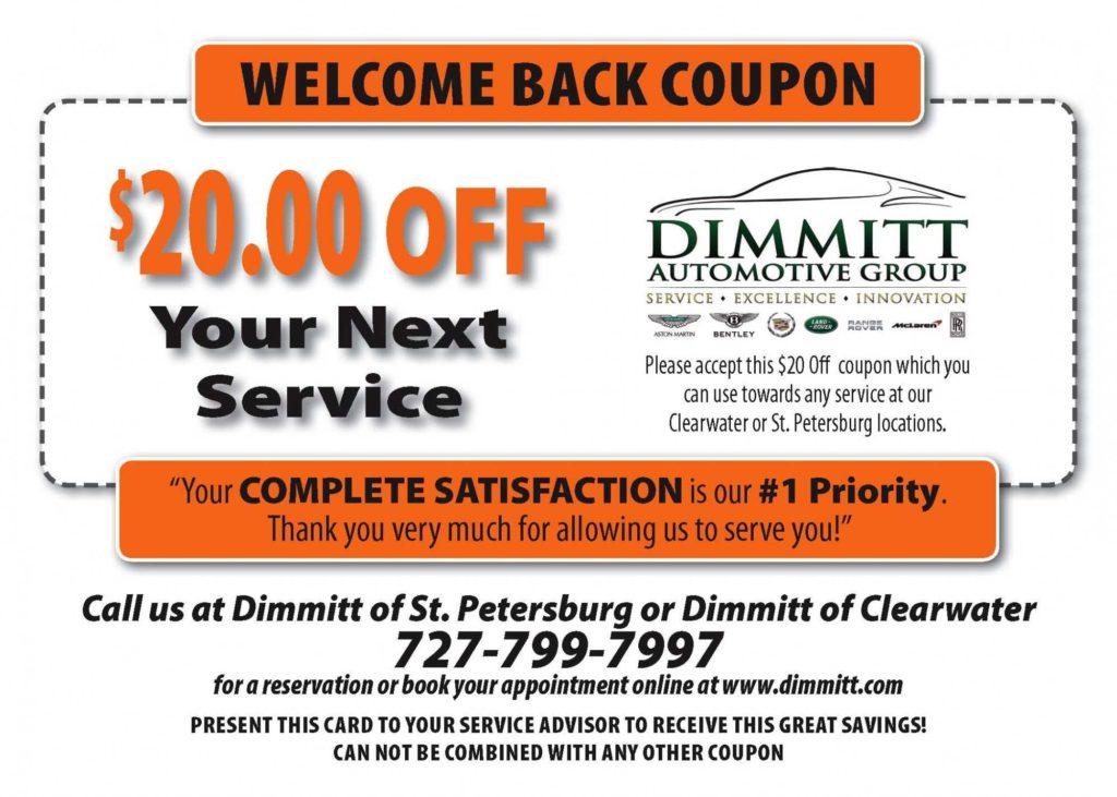 Auto Body Repair Estimate Template and Auto Repair Postcard Samples Postcard Marketing Wilson