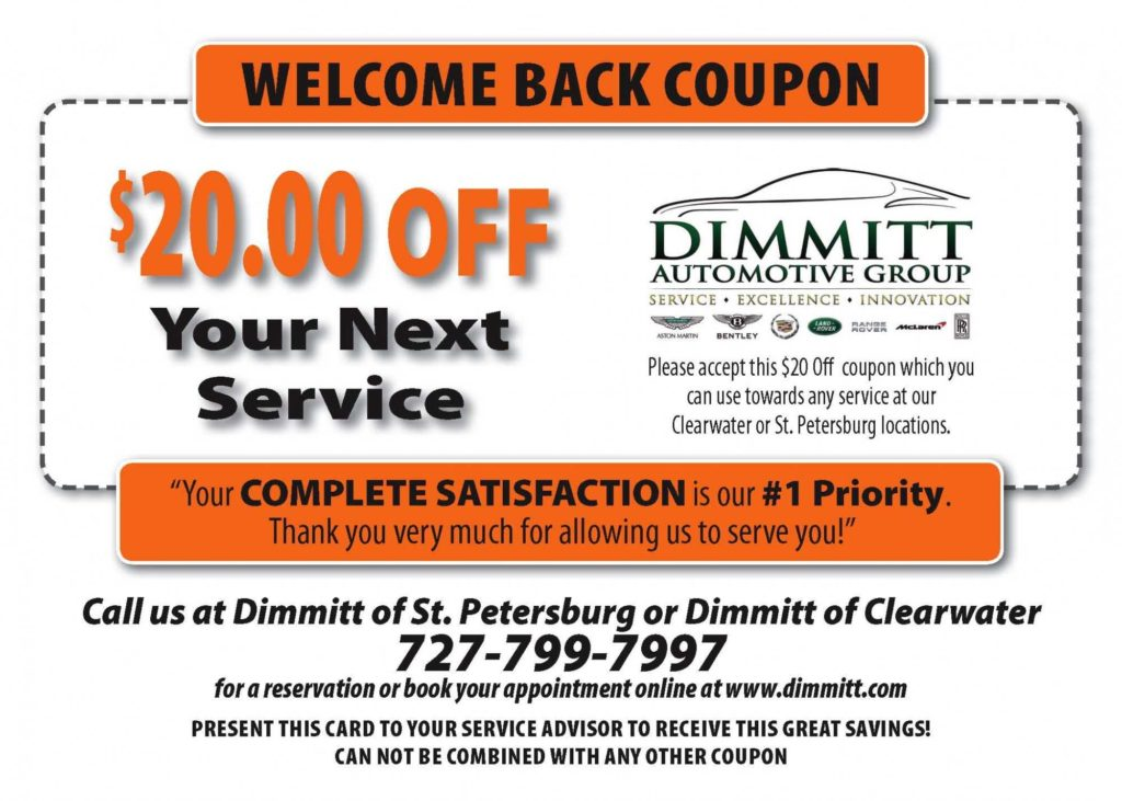 Auto Body Repair Estimate Template and Auto Repair Postcard Samples Postcard Marketing Wilson