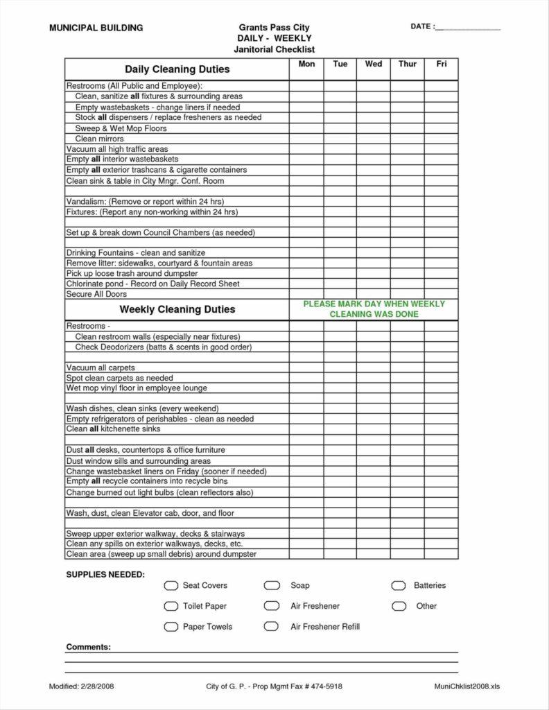 Automotive Invoice Template and Templates Cv Tick Sheet Template and Cover Letter Templates Auto