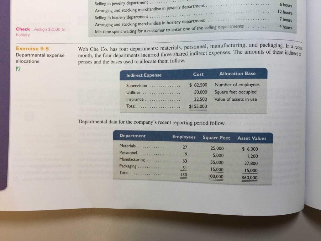 Bakery Inventory Spreadsheet and Bakery Inventory Spreadsheet Teerve Sheet