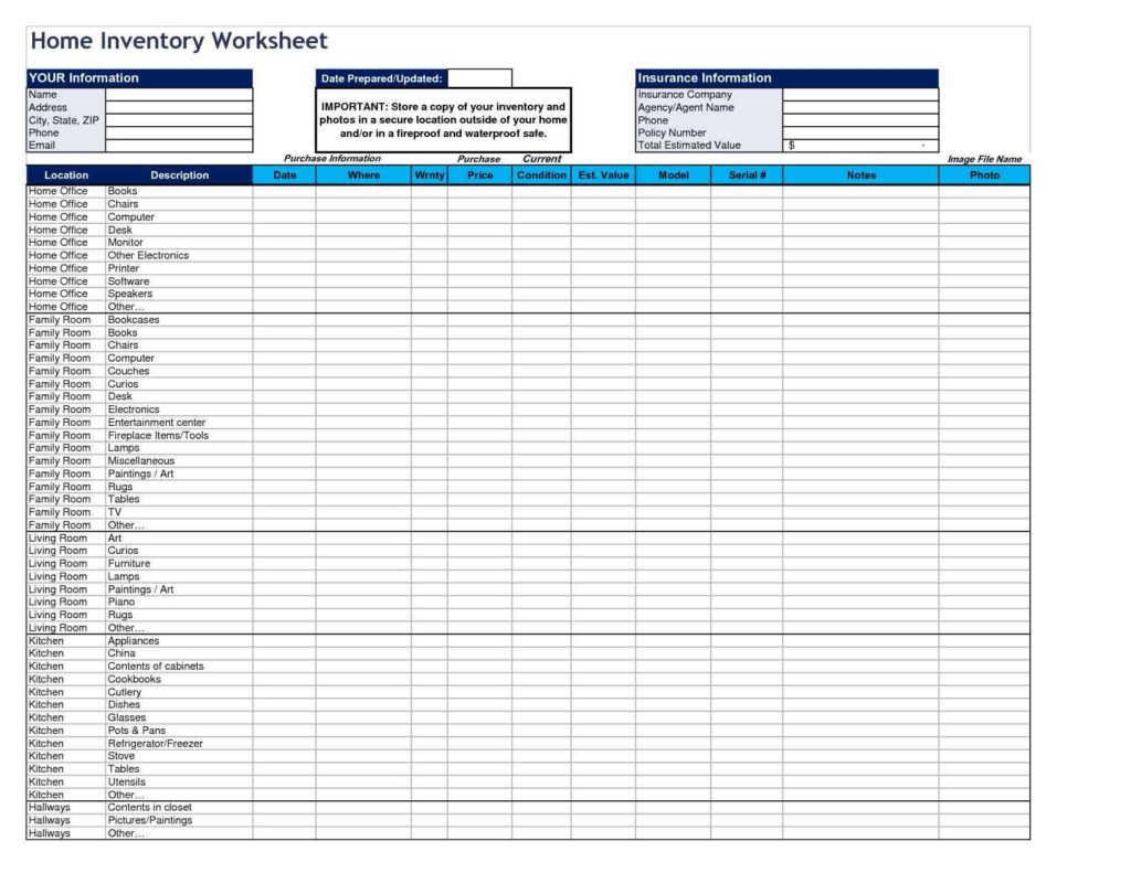 Bakery Inventory Spreadsheet and New Cumberland Pennsylvania Restaurant Consultants Restaurant