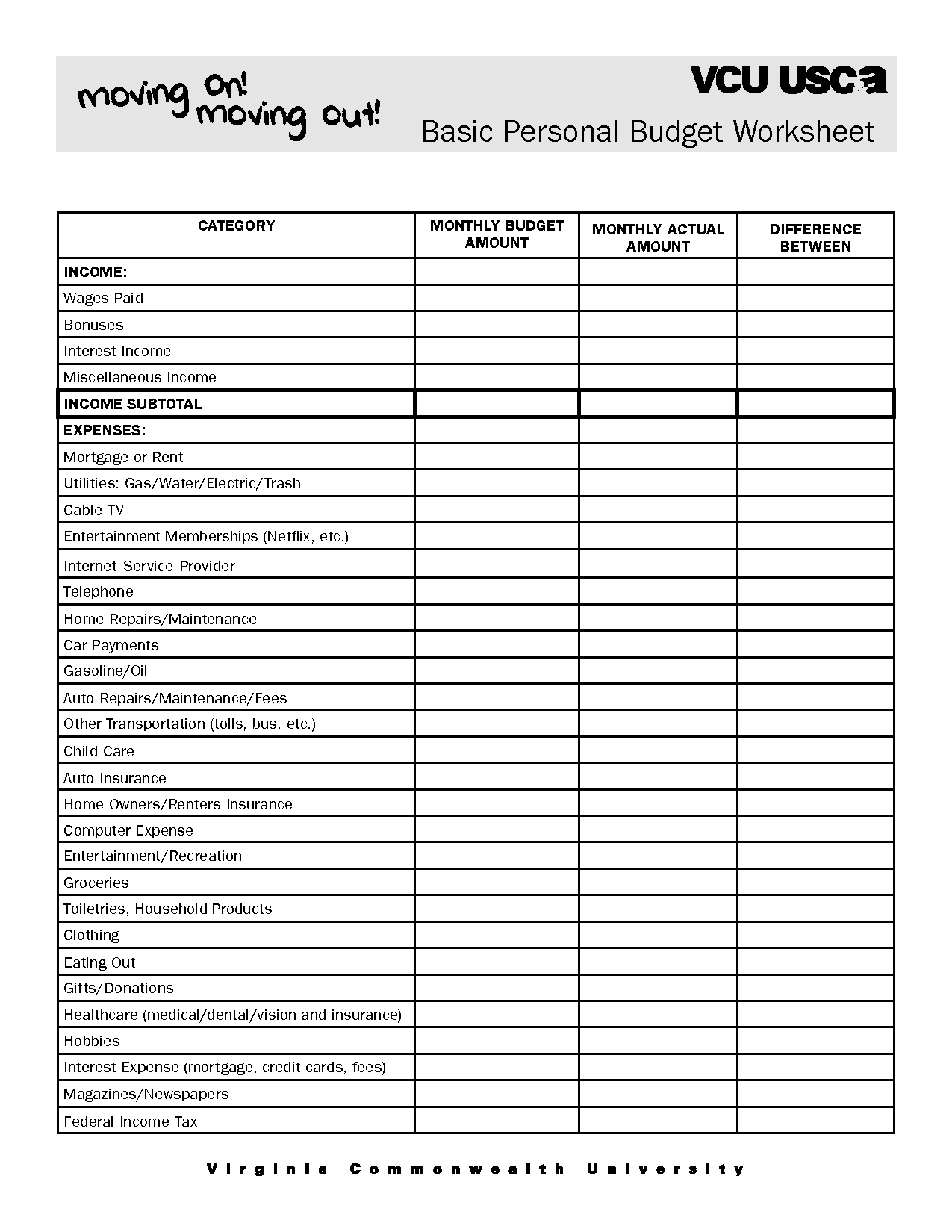 Beer Inventory Spreadsheet and Bills Spreadsheet Printable Greenpointer