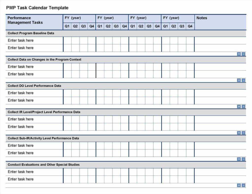 Best Free Excel Gantt Chart Template and Tasks Template Excel Exceltemplates123