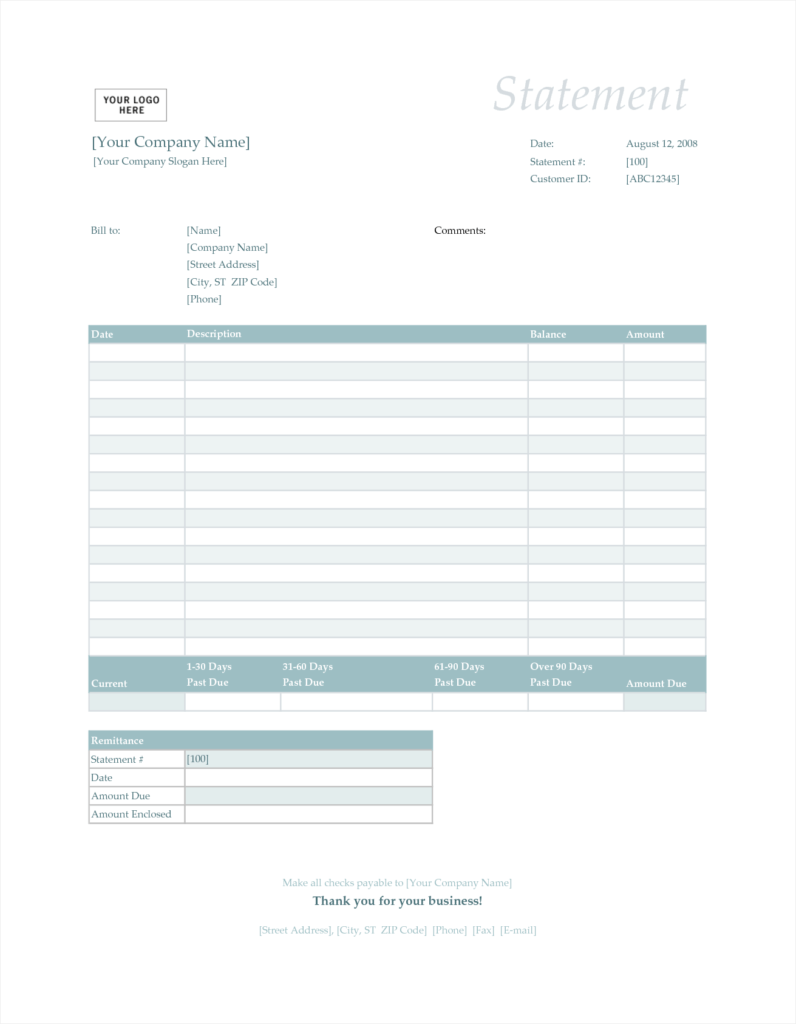 Bill Of Lading Template Canada and 100 Blank Bill Of Lading Template Suncook Valley Railroad