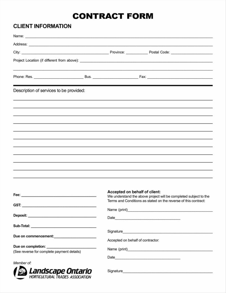 Bill Of Sale for Business Template and Template Monthly Business Expense and Sheet for Non Travel Monthly