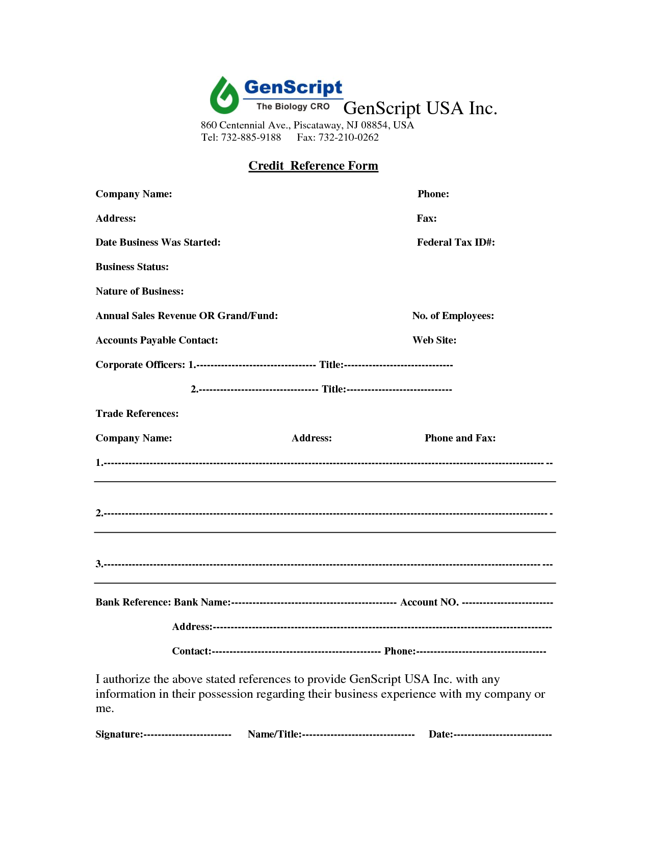 Bill Of Sale Template for Business and Credit Report Pany Credit Report Usa Business Credit