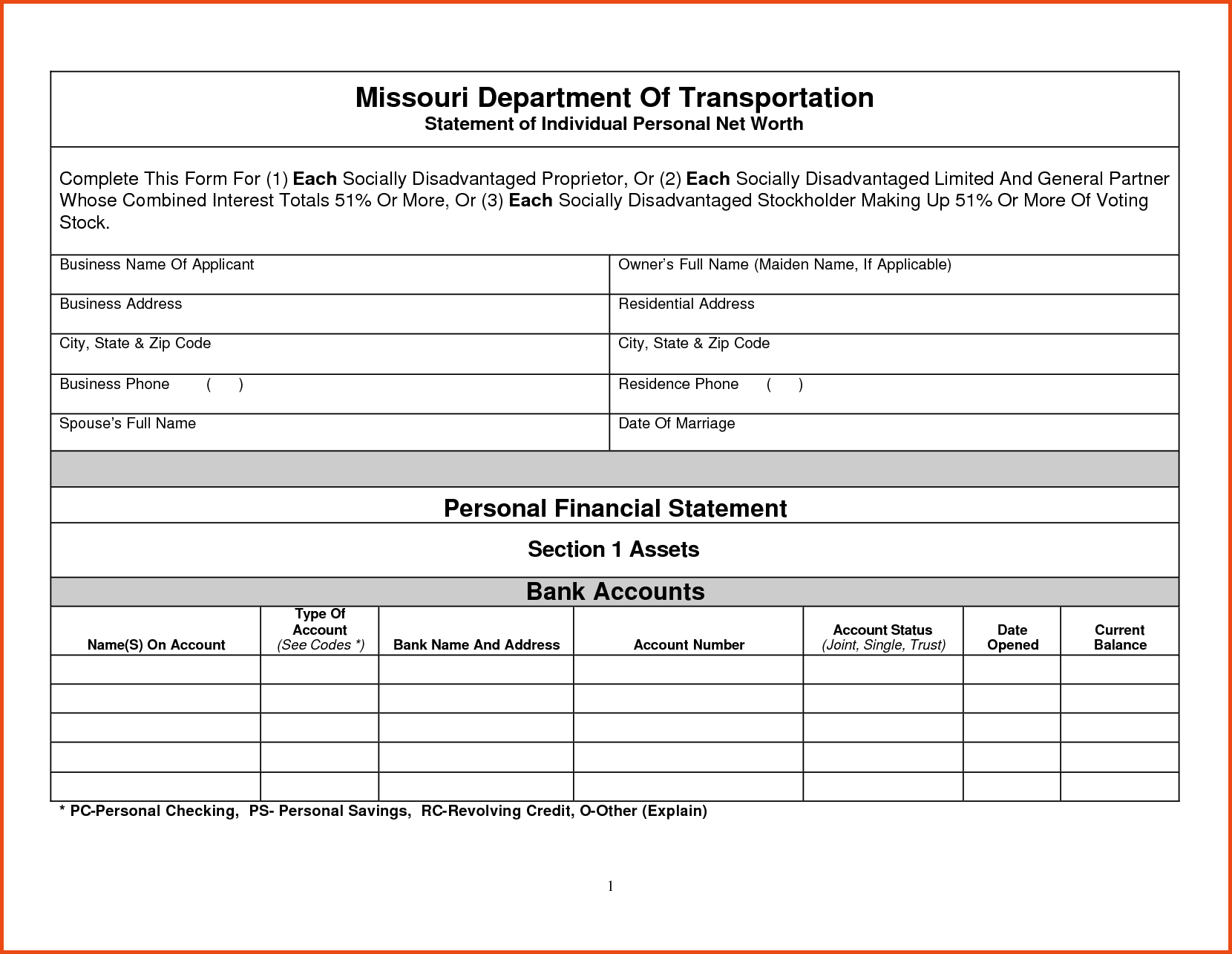 Bill Of Sale Template Nc and Bill Of Sale Missouri Sponsorship Letter