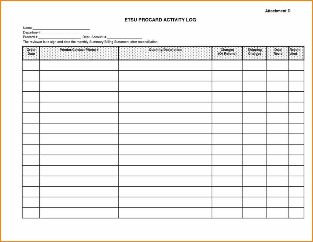Bills Spreadsheet Template and Bill Tracker Journaling Monthly Bud Planner Worksheet Bills