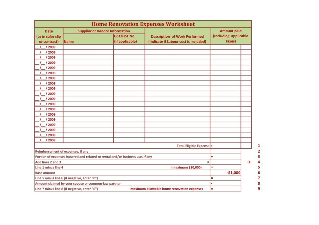 Budget Bills Template and Templates Sales Bud Template Excel A Free Sales Free