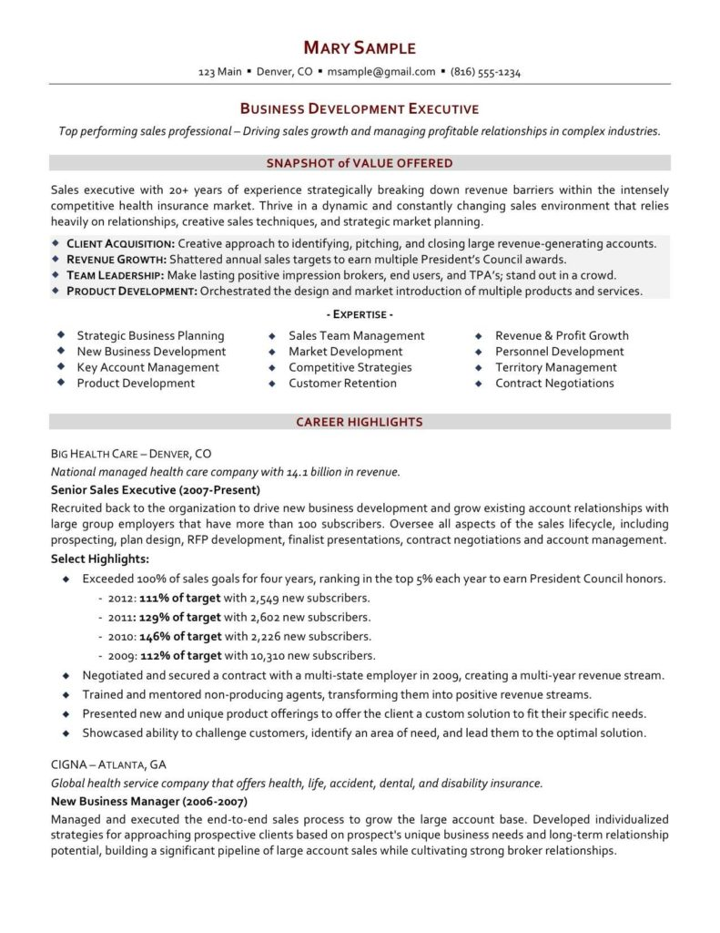 Builders Estimate Template and Resume Template Create Sign Up Online Cv Maker Builder with 85