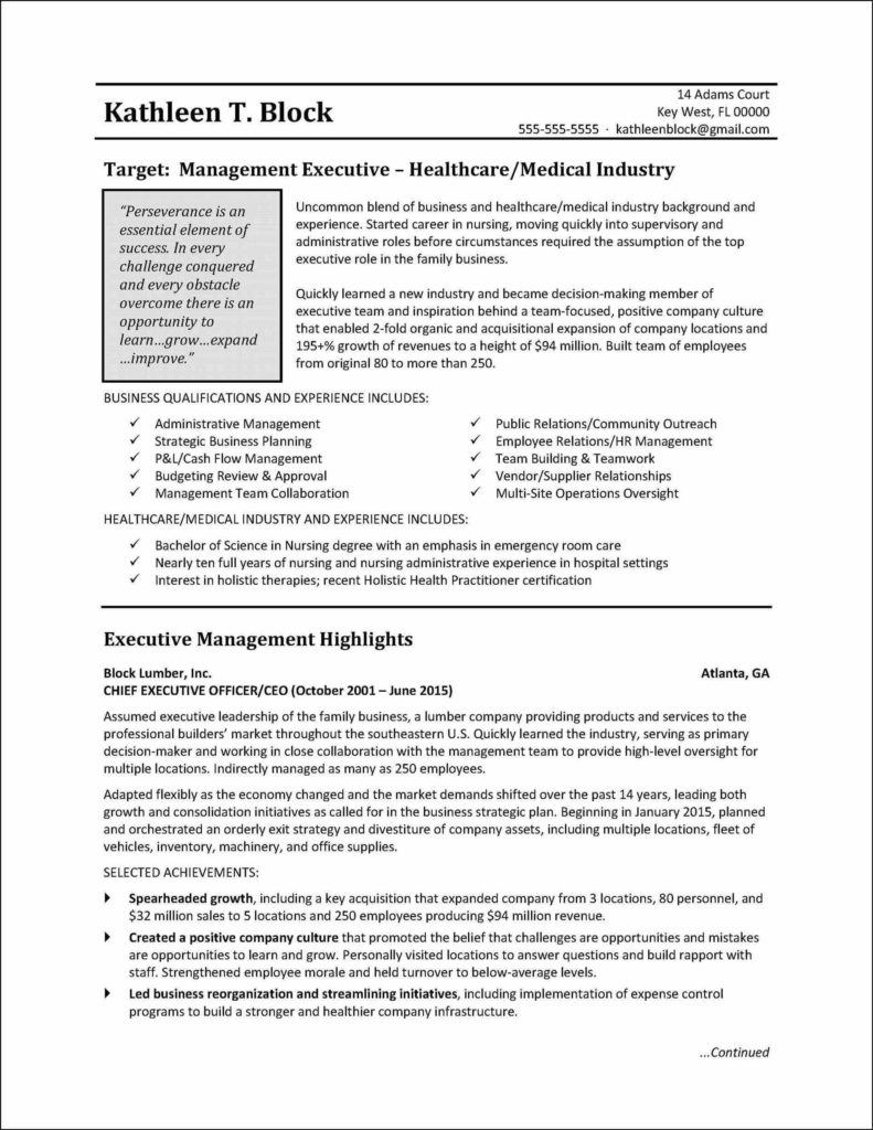 Builders Estimate Template and Word Template Employee Development Plan Examples Corporate