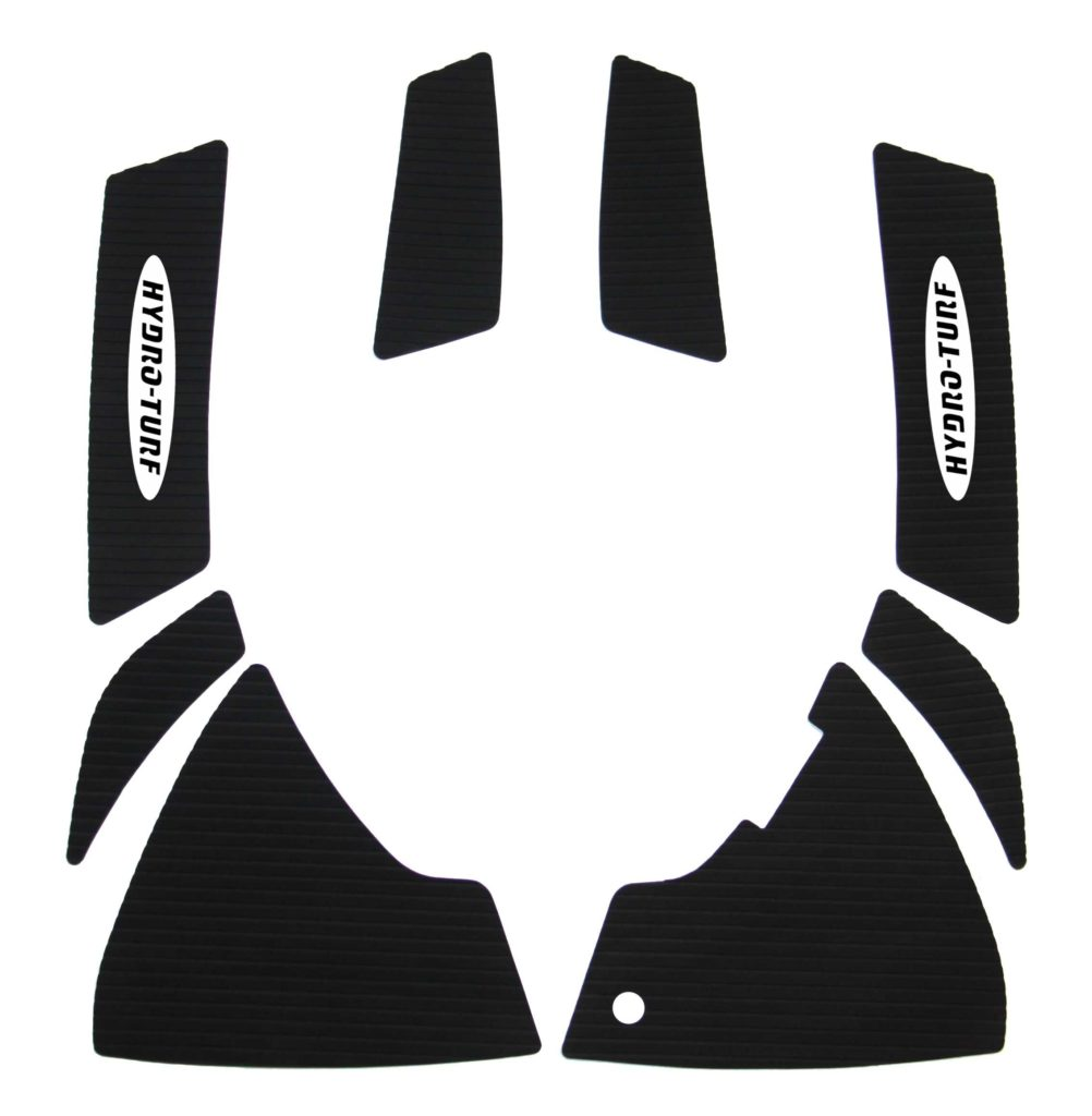 Burglar Bill Mask Template and Yamaha A and D Discount Performance Powersports Watercraft