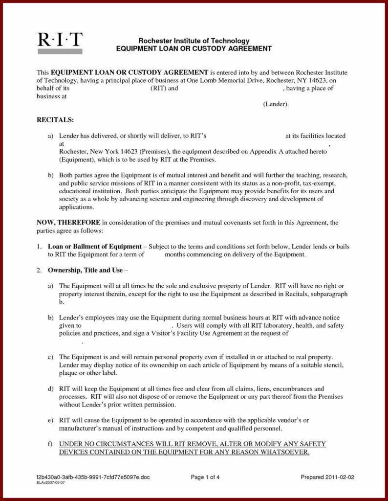Business Term Sheet Example and Agreement Templates Excel Pdf formats How to Apply for A Small